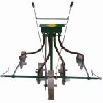Технические характеристики и принцип работы ручной сеялки точного высева