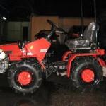 Мини тракторы беларусь видео