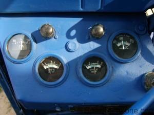 Трактор Т-40 купить
