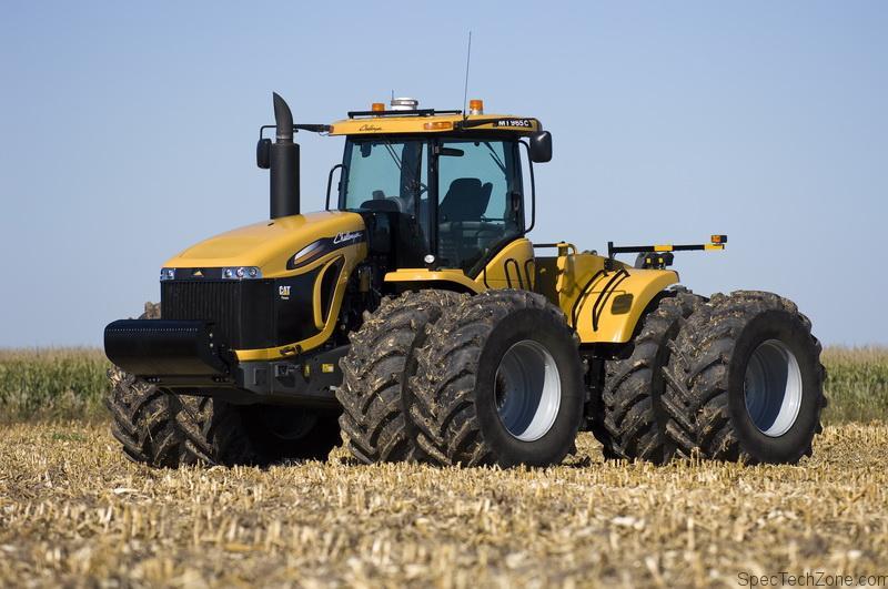 Продажа автозапчастей МАЗ и запчастей на трактора МТЗ