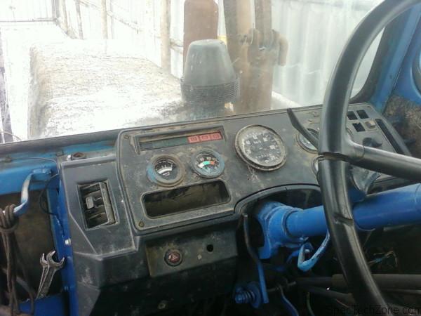 Трактор МТЗ-82.1.26: продажа, цена в Полтаве. тракторы от.