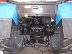 Трактор МТЗ-82 купить
