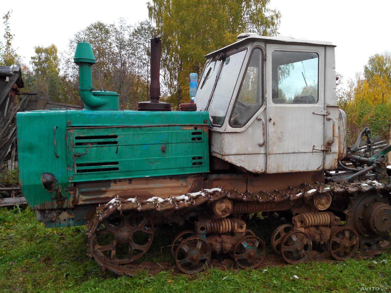 трактора т 150 картинки