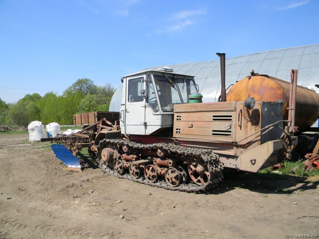 Косилки роторные и сегментные для трактора МТЗ   Купить.