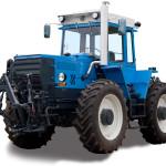 ХТЗ-16131-03 универсальный трактор