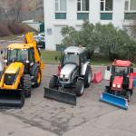 Мини трактора для домашнего хозяйства Китай