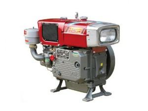 Двигатель на минитрактор цена