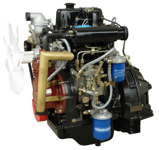 купить запчасти для дизельного двигателя от мини трактора мамаши ебутся