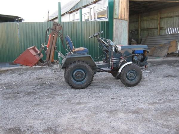 pogruzchik-na-samodel'nyj-minitraktor