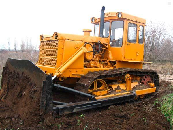 Новые трактора ЧТЗ - продажа тракторов ЧТЗ по лучшим ценам