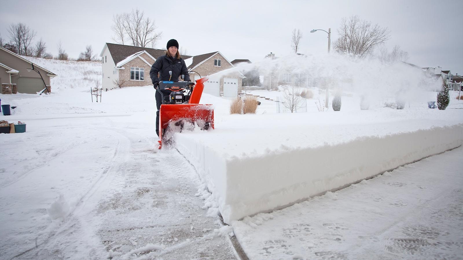 Самодельные снегоуборочные машины для дома видео