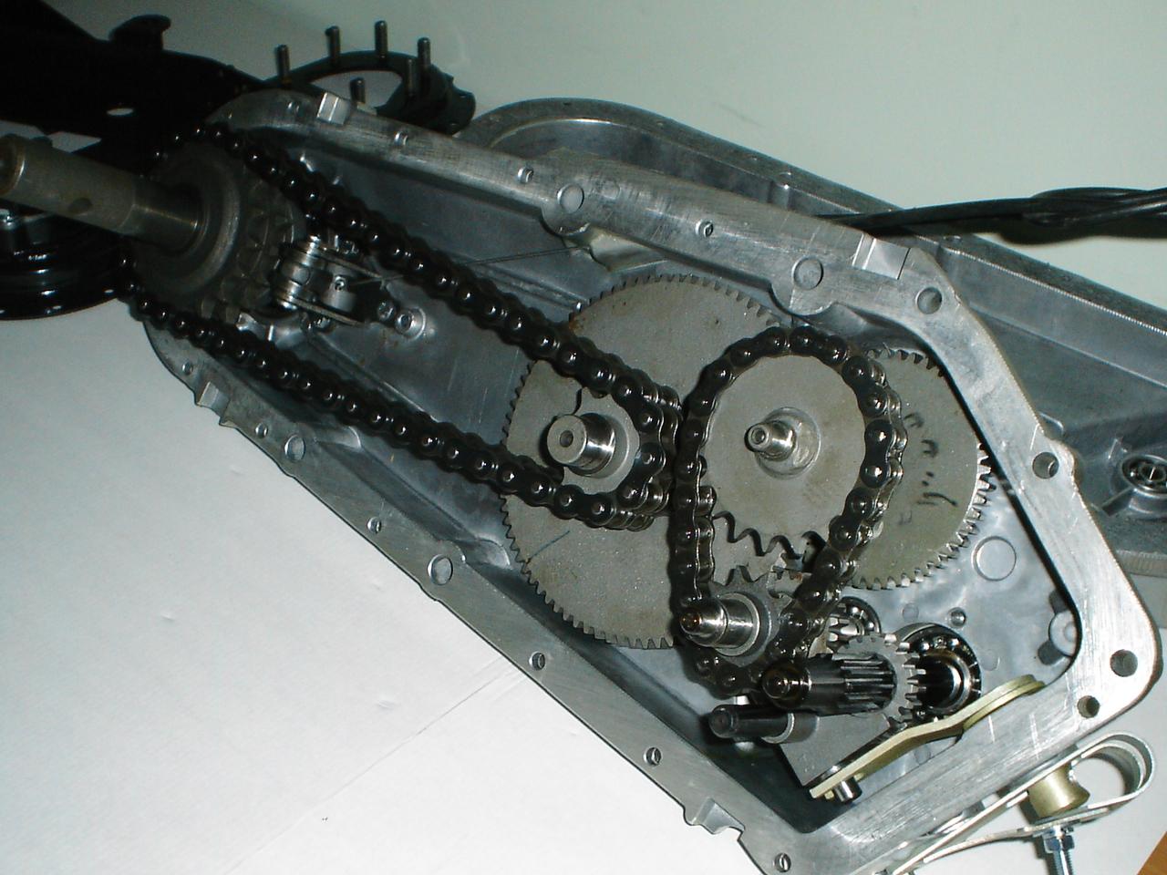 Редуктор для мотоблока: устройство, редуктор для двигателя.