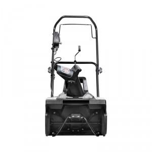 Снегоуборщик электрический hyundai s400 цена