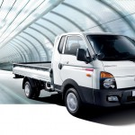 Hyundai porter 2 фото