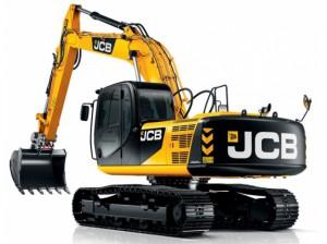 jcb-220