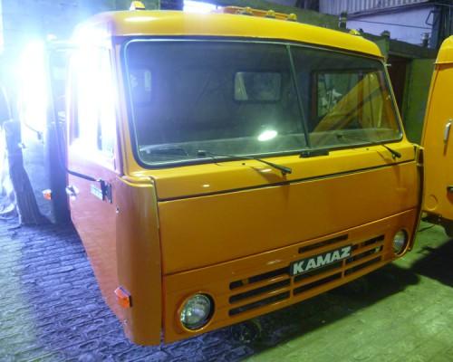 kabina-kamaz-5511