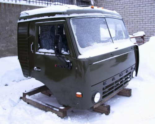 kabina-kamaza-55111-vid-snaruju