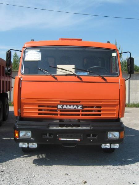 Устройство автомобиля камаз 55111