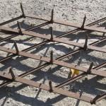 БЗСС 1.0 — борона для обработки почвы