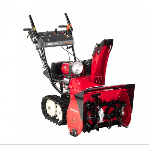 Аккумулятор для снегоуборочной хонды Снегоуборщики Городское население - пгт Сосновка рп (рц)
