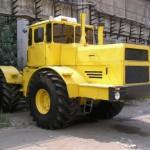 K 700 Трактор