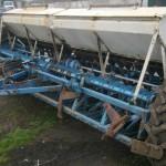 Cеялка зерновая СЗ 3 6