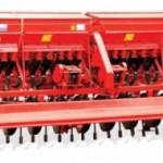 Система контроля высева семян Дарина-У