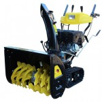 Снегоуборщик Huter SGC 8100C
