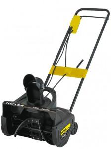 Снегоуборщик Huter SGC-2000E