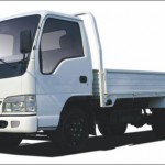 FAW 1041