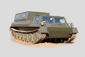ГАЗ 34039 32
