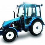 Мини трактор ХТЗ-3512