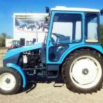 Трактор харьковский ХТЗ-3512