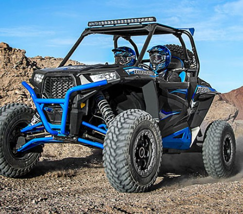 Polaris-RZR-XP-1000-EPS-rally
