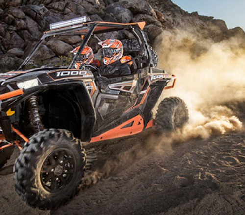 Polaris-RZR-XP1000EPS