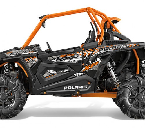 Polaris-RZR-XP1000EPS-profil