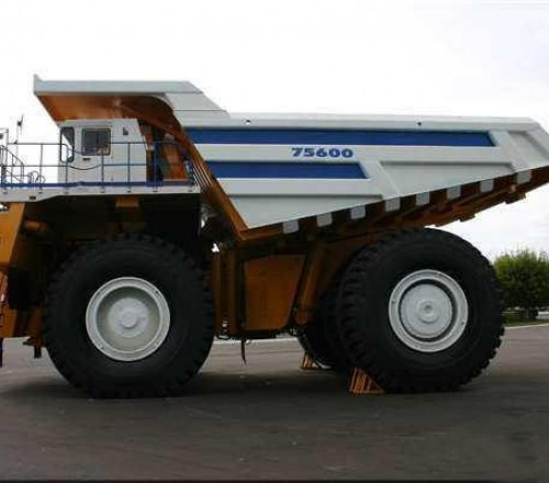 belaz-75-600