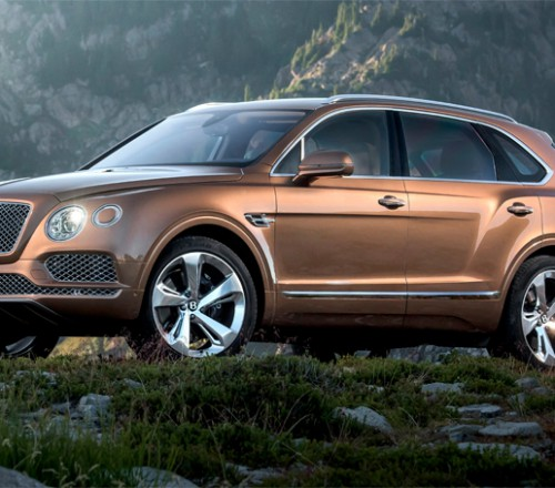 bentley-bentayga-bezdorozje