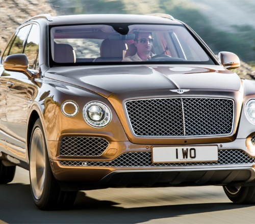 bentley-bentayga-po-doroge