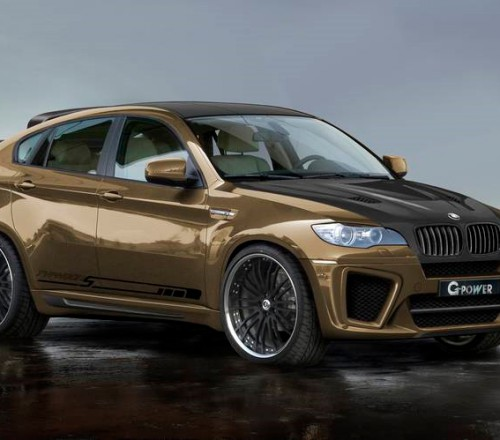 bmw-x6-typhoon-rs-v10