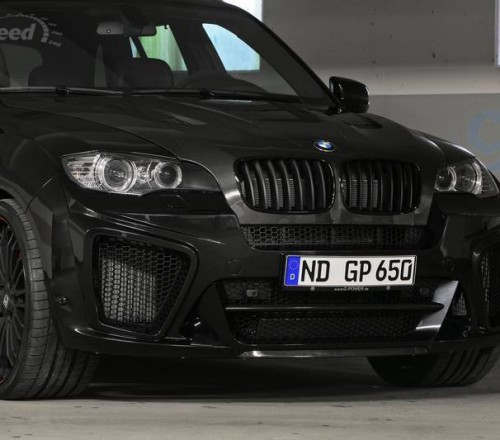 bmw-x6-typhoon-rs-v10-anfas