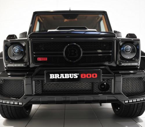 brabus-800-widestar-anfas