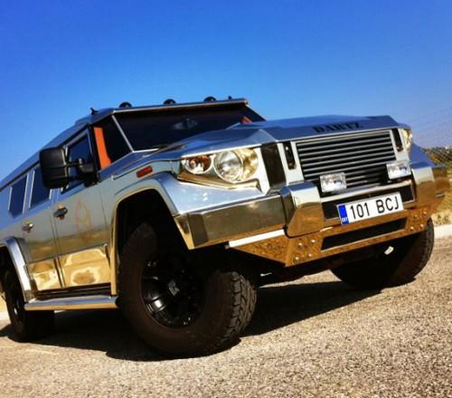 dartz-gold-aladeen-edition-prombron-anfas
