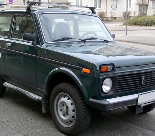 lada-vaz-2121