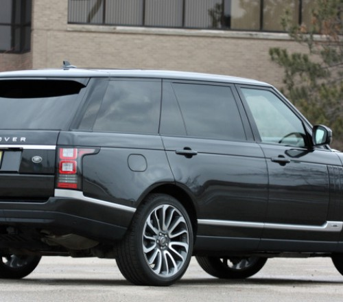 land-rover-range-rover-autobiography-black