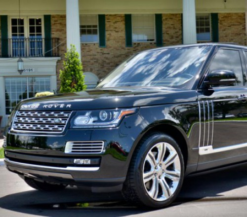 land-rover-range-rover-autobiography-black-anfas