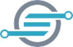Журнал про спецтехнику SPECTECHZONE. Обзоры спецтехники