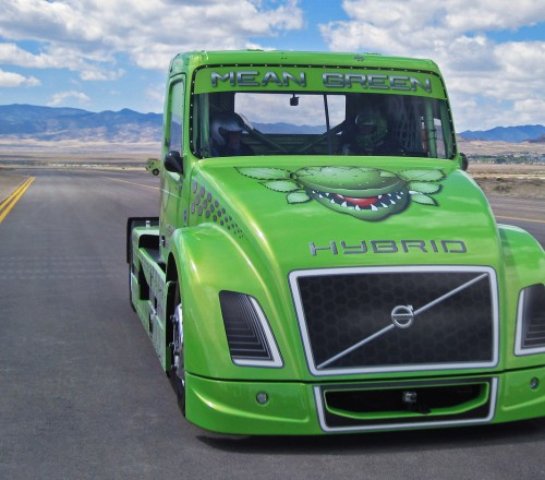 mean-green-volvo-diesel-hybrid