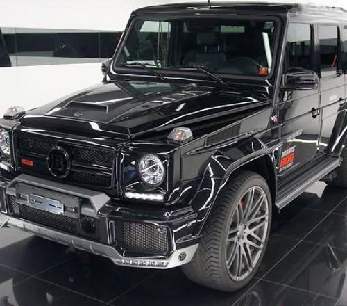 mercedes-benz-g65-amg-brabus-g-800