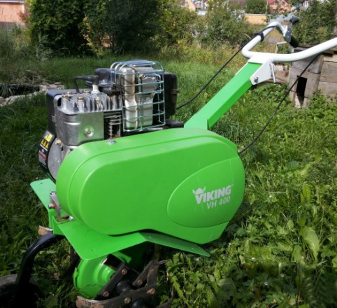 motoblock-viking-vh-400